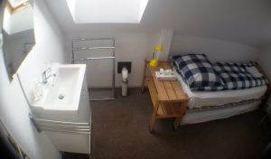 Kamer_type_3_K3_Bed_and_breakfast_Den_Bosch