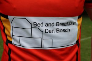 Rugby_Team_Bed_and_Breakfast_Centrum_Den_Bosch