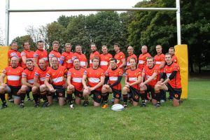 Rugby_Team_2_Bed_and_Breakfast_Centrum_Den_Bosch